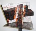 Saatchi-gallery Londres