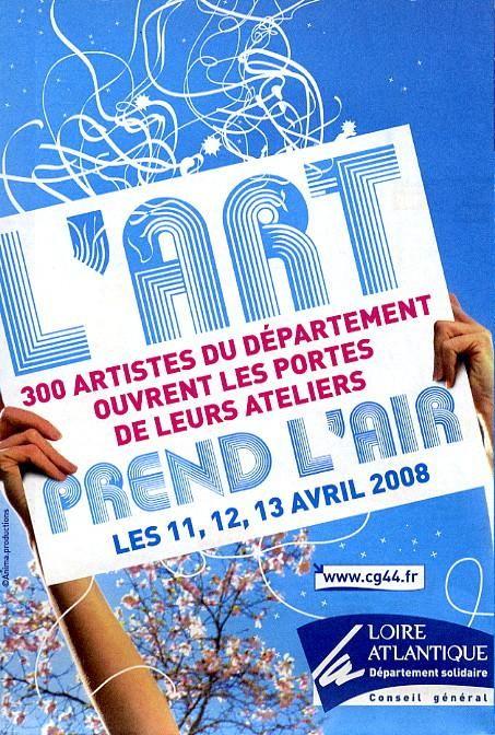 Peinture,  Sculpture, Arts Plastiques Gravure, Photographie, Performance, Danse, Musique,  Théâtre,  Cinéma, Lecture,  Audiovisuel,