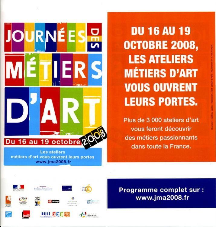 Sculpture,  Peinture,  Ateliers,  Jardins,  photo,  Culture,  Celtes,  Bretagne,  Bretons du Monde,  Mer,  océan,